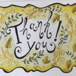 Greeting cards - Vanessa Koster - 1