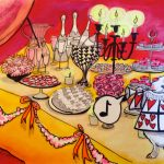 Greeting cards - Vanessa Koster - 2