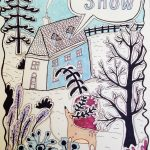 Greeting cards - Vanessa Koster - 4