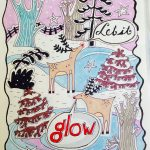 Greeting cards - Vanessa Koster - 5